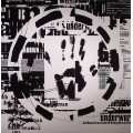 Underworld - Dubnobasswithmyheadman 20th Anniversay Edition