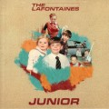 The Lafontaines - Junior
