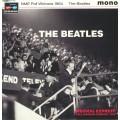 The Beatles - NME Poll Winners 1964