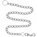 Very Thick Chain Necklace - 85cm Chain
