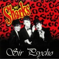 The Sharks - Sir Psycho