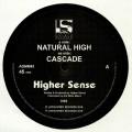 Higher Sense - Natural High