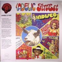 Funkadelic - Funkadelic Finest