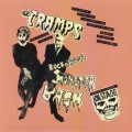 The Cramps - Rock N Roll Monster Bash