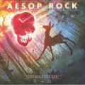 Aesop Rock - Spirit World Field Guide