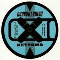 Kettama - Dance Trax Vol 23