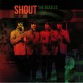 The Beatles - Shout