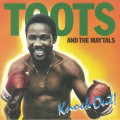Toots And The Maytals - Knock Out