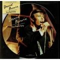 David Bowie - Boys Keep Swinging 40th Anniversary Edition