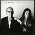 John Hiatt & Lilly Hiatt - All Kinds Of People / You Must Go