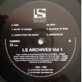 Various - LS Archives Vol 1