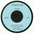 Ernie Hawks - The Scorpio Walk