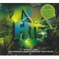 Various - Hard Trance Europe Vol 2