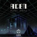 Acen - Play 2092