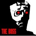 Mr Wonderful & Technical J - The Boss