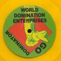 World Domination Enterprises - Go Dominator
