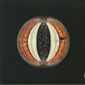 Alexi Tuomarila Trio - Sphere