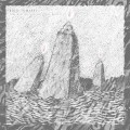 Rolo Tomassi - Time Will Die & Love Will Bury It