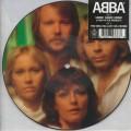 Abba - Gimme Gimme Gimme (A Man After Midnight)