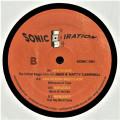 Various - Sonic Iration Volume 1