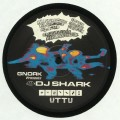 Gnork Presents Dj Shark - Future Music