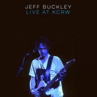 Jeff Buckley - Live At KCRW - Morning Becomes Eclectic