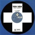 Ten Ven - Just About Remixes