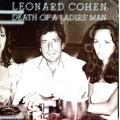 Leonard Cohen - Death Of A Ladies Man
