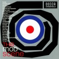 Various - The Mod Scene