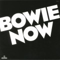 David Bowie - Bowie Now
