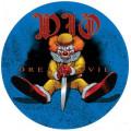 Dio - Dream Evil Live 87