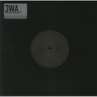 3WA - Sea Witch