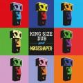Various - King Size Dub Special / Noiseshaper
