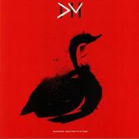 Depeche Mode - Speak & Spell / The 12 Inch Singles