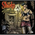 The Sharks - Hooker