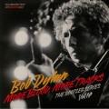 Bob Dylan - More Blood More Tracks / Bootleg Series Vol 14