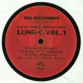 Luna C - Luna C Remasters Vol 1