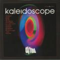 Dj Food - Kaleidoscope & Companion
