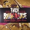 Hans Zimmer - Quentin Tarantinos True Romance
