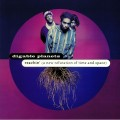 Digable Planets - Reachin (A New Refutation Of Time & Space)