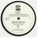 Aeon Flux - Reality