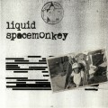 Liquid - Spacemonkey