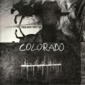 Neil Young With Crazy Horse - Colorado