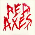 Red Axes - Red Axes