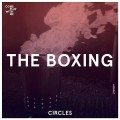 The Boxing / Park Fires - Split Seven