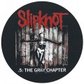 Slipknot - Two Turntable Slipmats