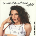 Mae Muller - No One Else Not Even You
