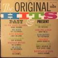 Various - The Original Hits Past & Present