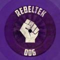 Various - Rebeltek Vol 5