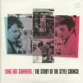 The Style Council - The Story Of The Style Council